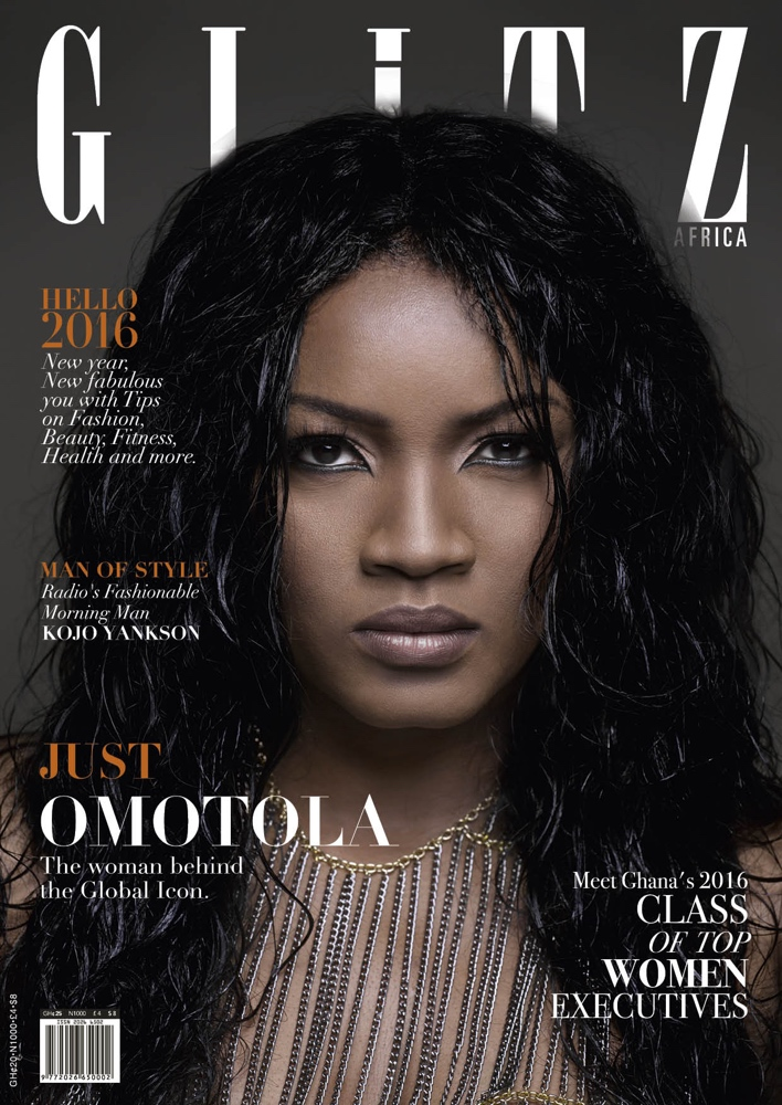 glitz africa 14th issue bellanaija april 2016_GLITZ_ISSUE_14_MAGAZINE_COVER