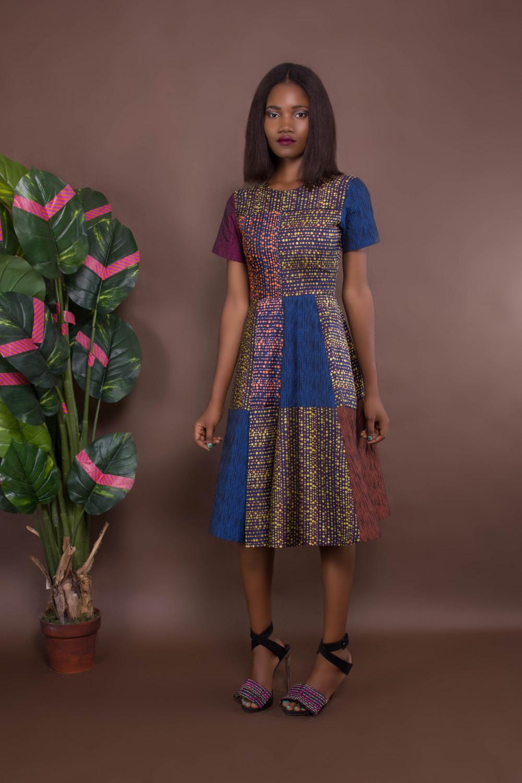 Tunde Kabir Mason for Grey Projects