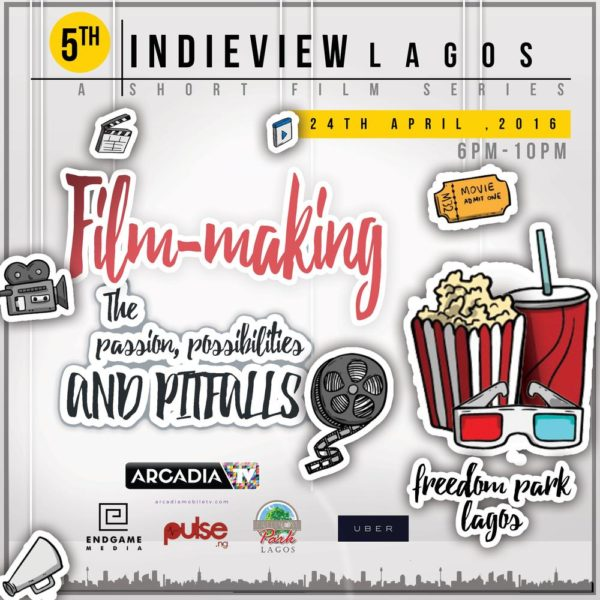 indieview-lagos