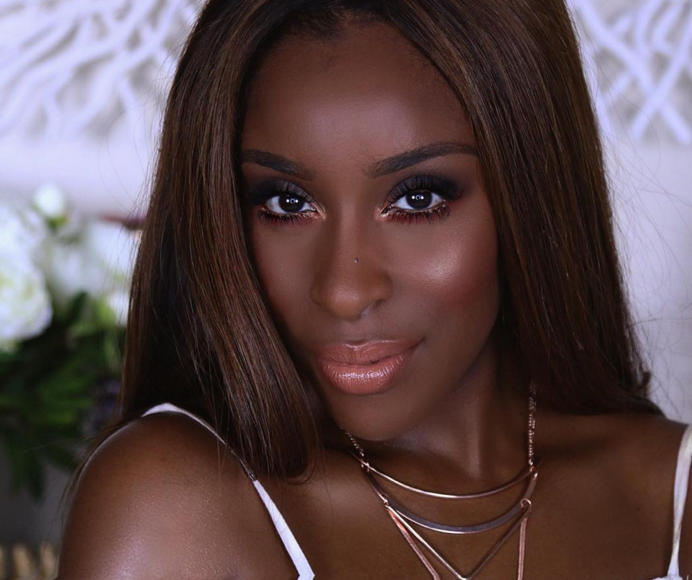jackie aina BN beauty bellanaija april2016_Screen Shot 2016-04-30 at 08.31.48