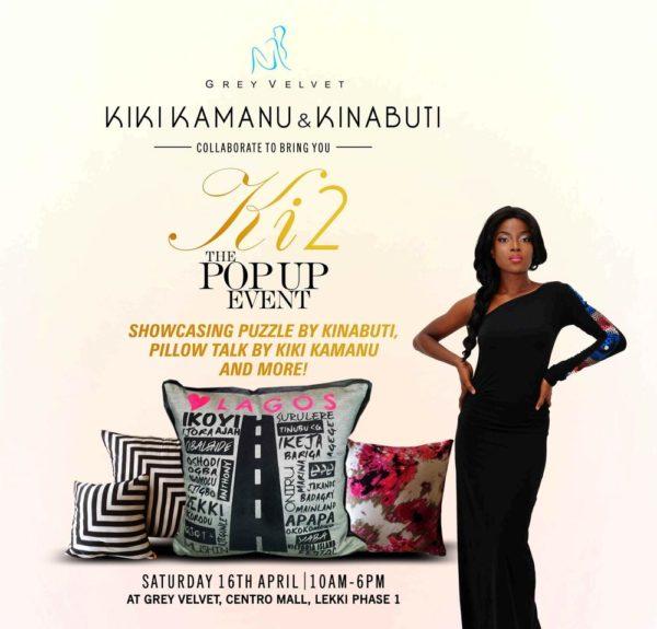 kinabuti & kiki-instagram and blog