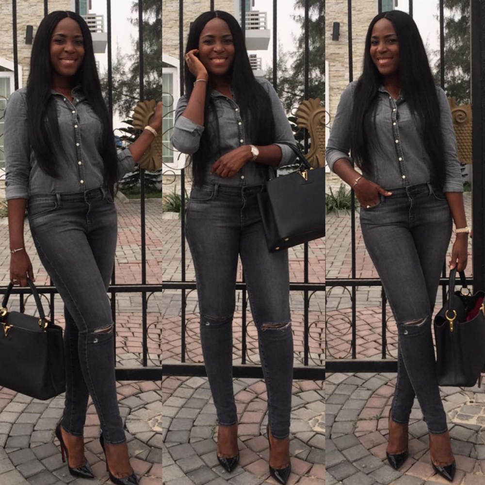 linda ikeji gate bellanaija april2016_Screen Shot 2016-04-30 at 16.38.36