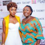 makeup ghana becca bellanaija april2016_IMG-20160319-WA0012
