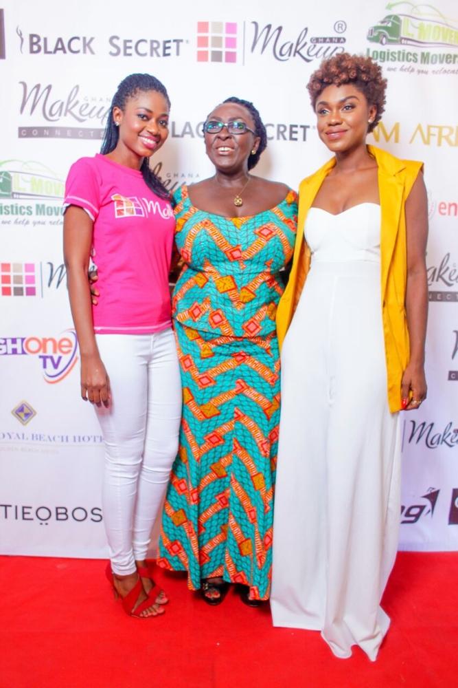 makeup ghana becca bellanaija april2016_IMG-20160319-WA0013