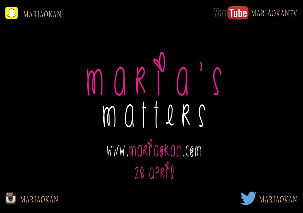 maria okan marias matters bellanaija april2016_IMG_8080