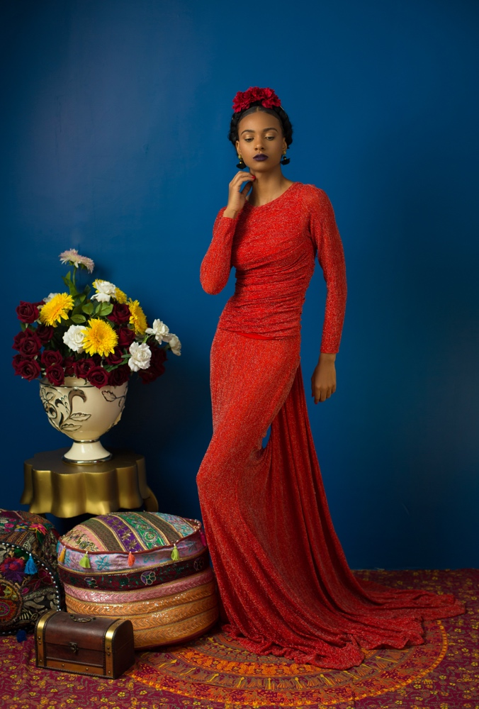 mariam afolabi mademoiselle aglaia collection bellanaija april2016__OP10146