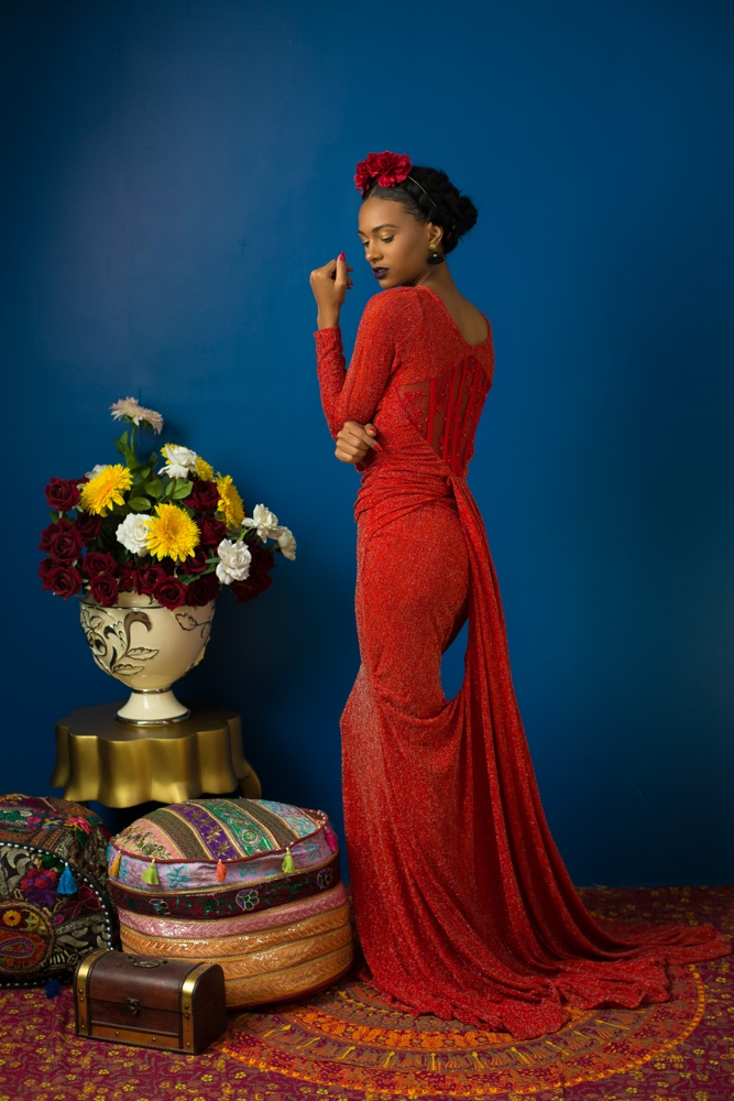 mariam afolabi mademoiselle aglaia collection bellanaija april2016__OP10164