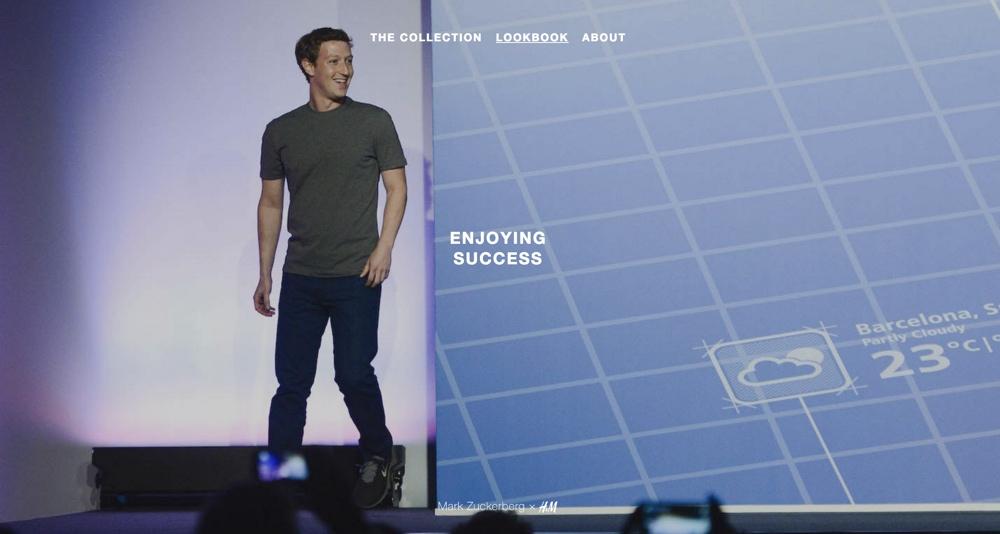 mark zuckerberg hm bella naija april 2016e