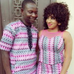 mide martins husband