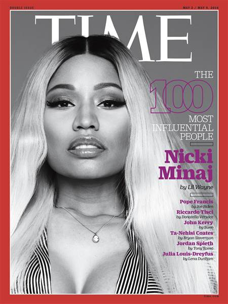nicki-minaj-time-today-inline-160421_04c2c1aed9e59ef6e7ca7fcfaacaaab7.today-inline-large