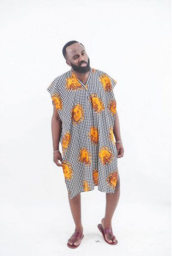 noble igwe emmanuella king bella naija april 2016