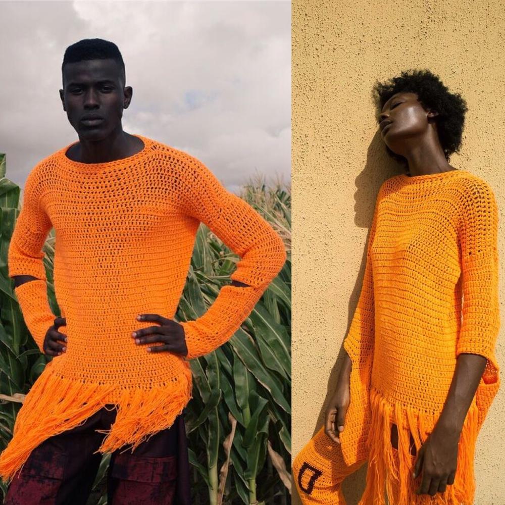 orange culture bellnaija april2016a