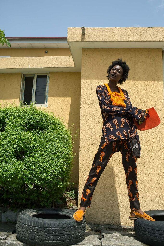 orangeculturewomensedit_024