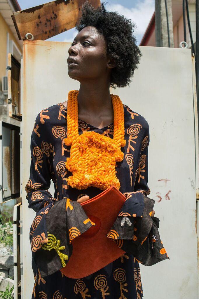 orangeculturewomensedit_025