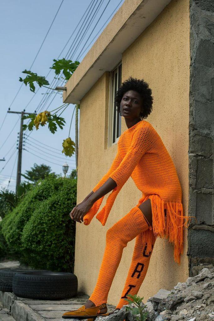 orangeculturewomensedit_07
