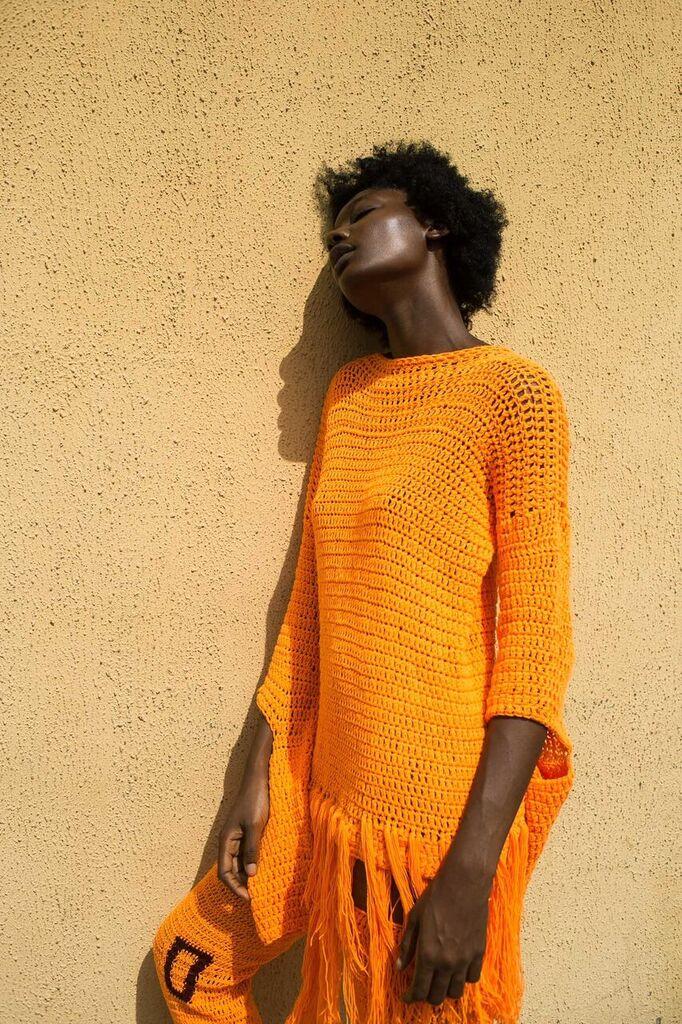 orangeculturewomensedit_08