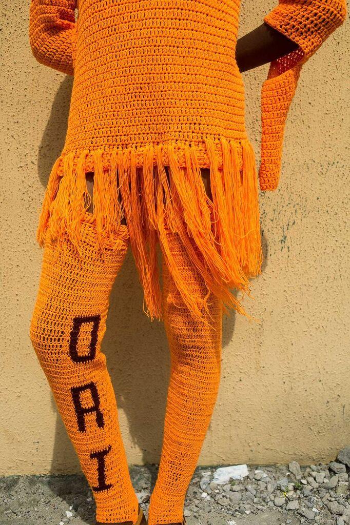 orangeculturewomensedit_09