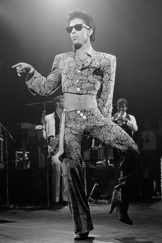 prince iconic style bellanaija april2016_prince-19860523.nocrop.w1800.h1330.2x