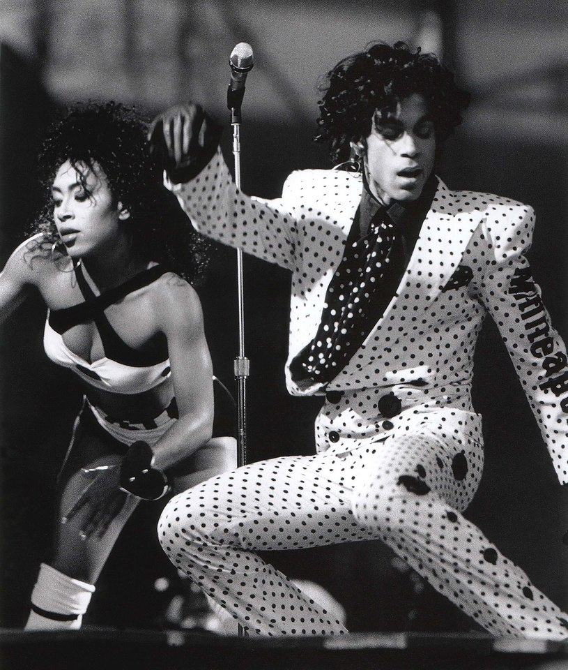 prince iconic style bellanaija april2016_prince-1988