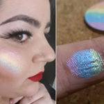 rainbow-highlighter bellanaija april2016