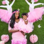 rayna is 1 Anwuri Chinda bellanaija april2016__73A5277