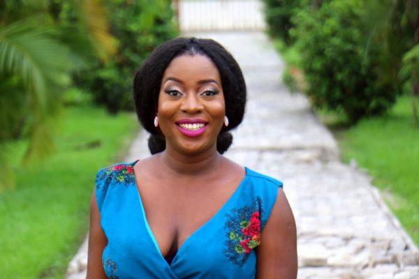 sisiyemmie nigerian  blogger  10