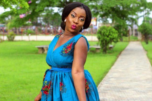 sisiyemmie nigerian  blogger  13