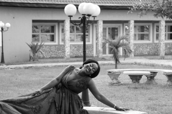 sisiyemmie nigerian  blogger  4