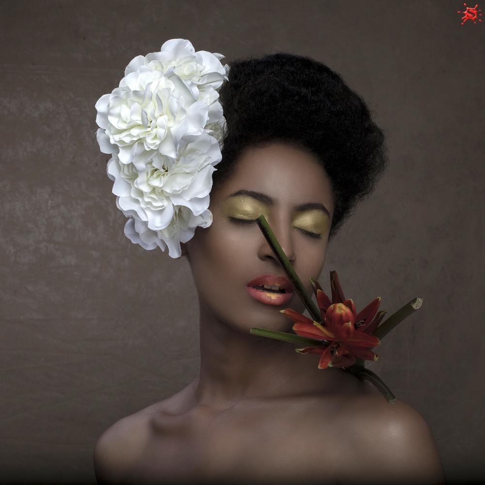 spotlight beautyare bellanaija april2016_SPI FLORAL 1