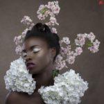 spotlight beautyare bellanaija april2016_SPI FLORAL 2