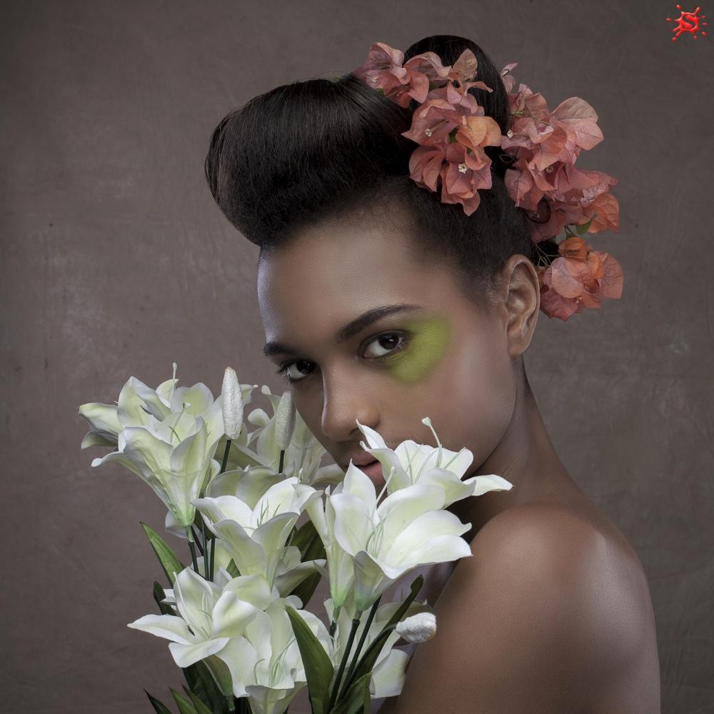 spotlight beautyare bellanaija april2016_SPI FLORAL 5