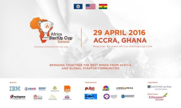 startup-cup-africa-2016-768x461