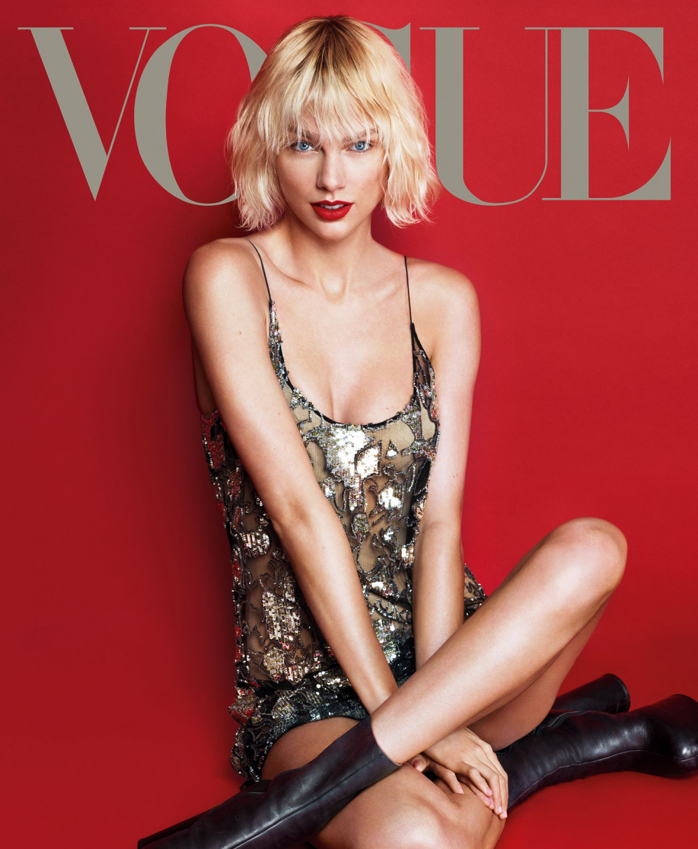 taylor-swift-vogue-cover-may-2016 bellanaija