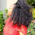 the chameleon blogger hair eki ogunbor bella naija april 2016