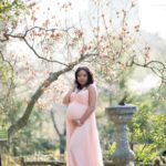 tosin's maternity pictures bellanaija april2016_DSC05591
