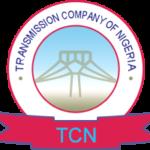 transmission company of nigeria-tcn-logo
