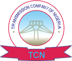 Some Parts of Lagos Will Experience Blackout on Monday – TCN