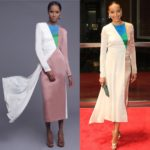 tsemaye binitie selita ebanks bellanaija april2016_IMG_7272
