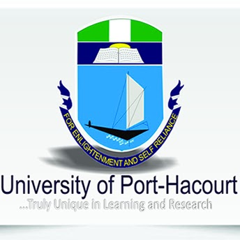 Image result for uniport logo