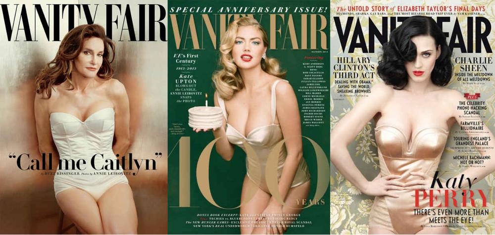 vanity fair bellanaija april2016