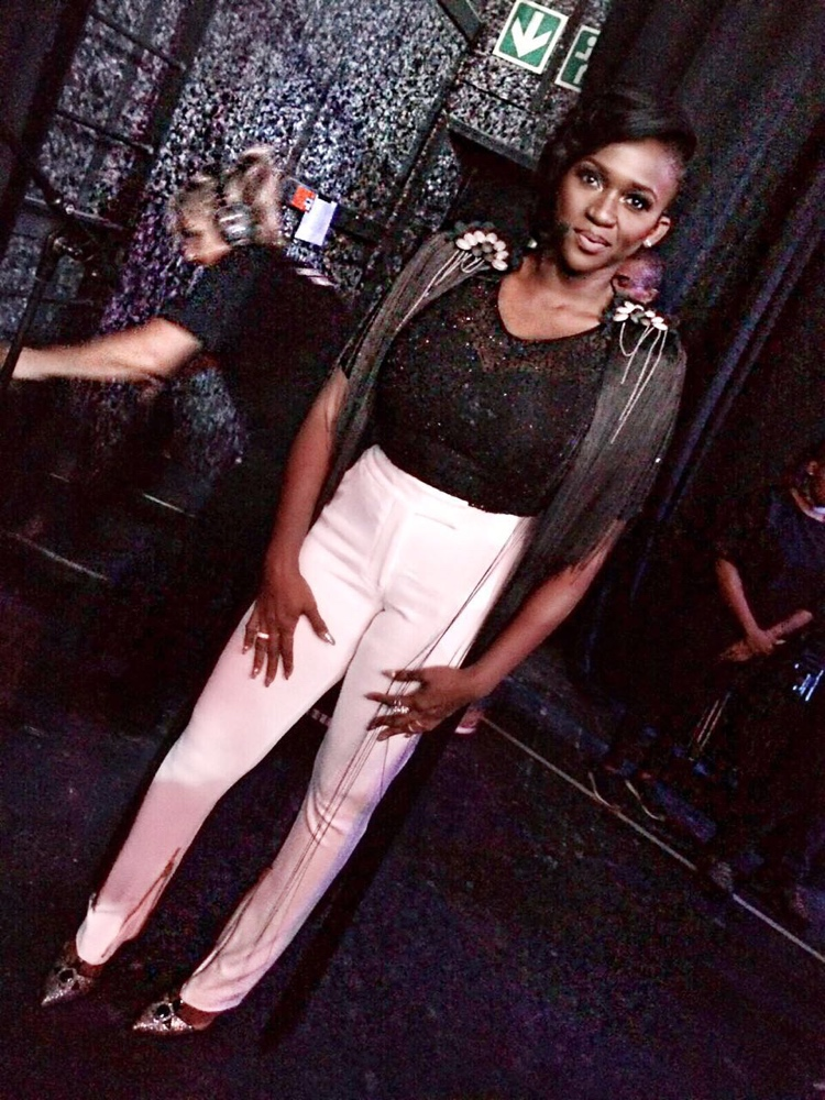 waje for the voice nigeria_IMG-20160412-WA0000