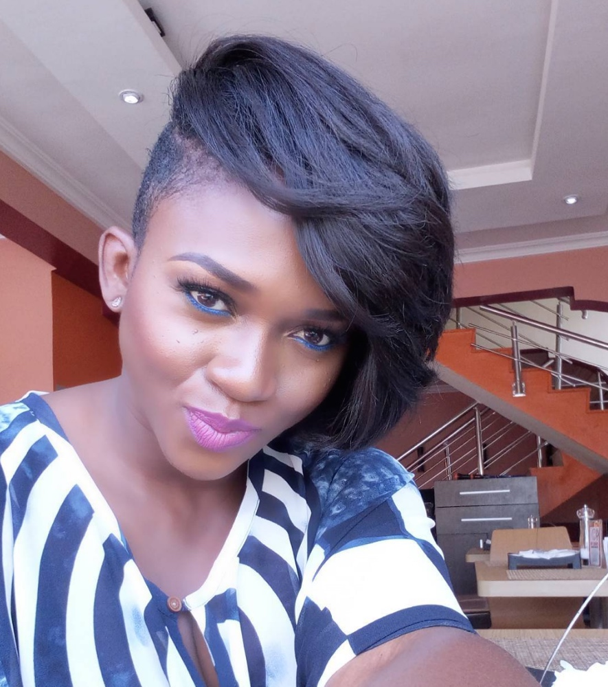 waje hair mohawk bellanaija april2016_Screen Shot 2016-04-28 at 22.49.37