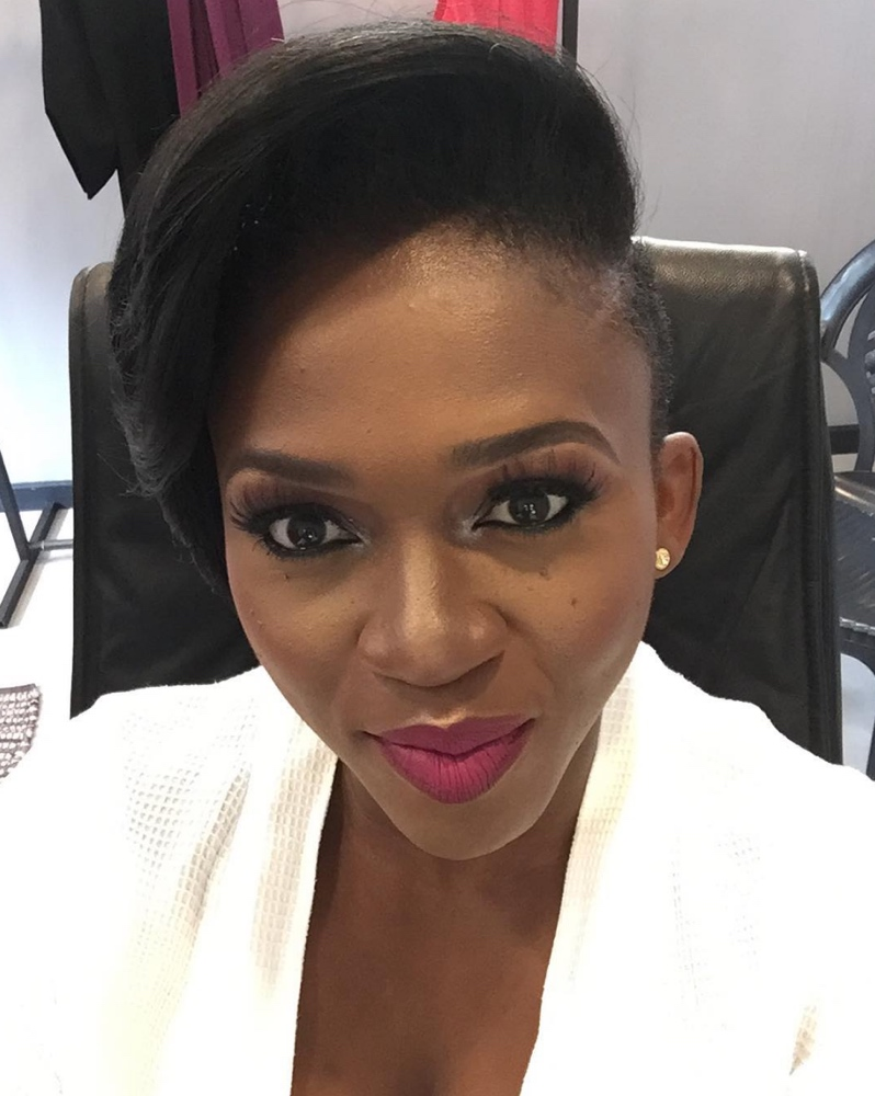 waje hair mohawk bellanaija april2016_Screen Shot 2016-04-28 at 22.56.21