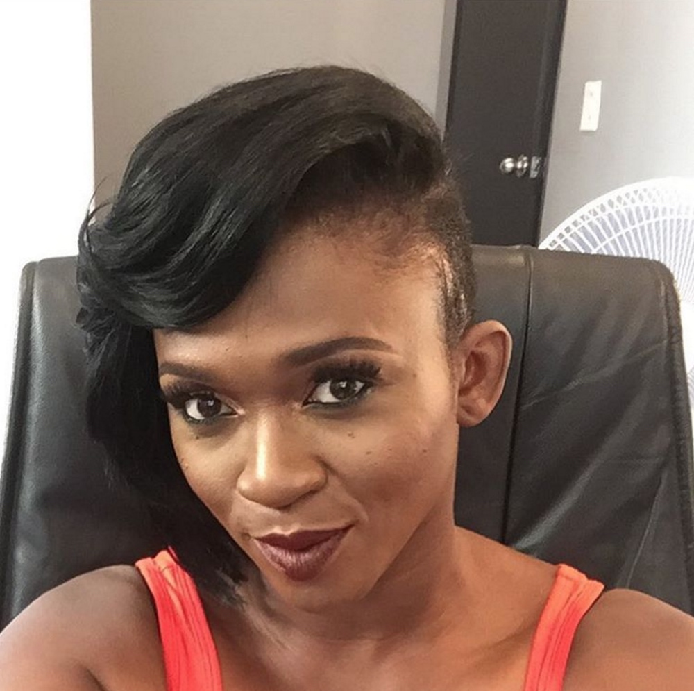 waje hair mohawk bellanaija april2016_Screen Shot 2016-04-28 at 22.59.24