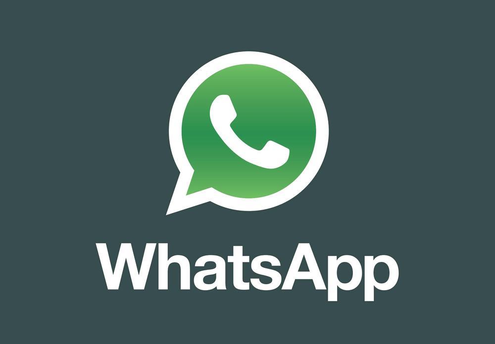whatsapp_logo bellanaija april2016