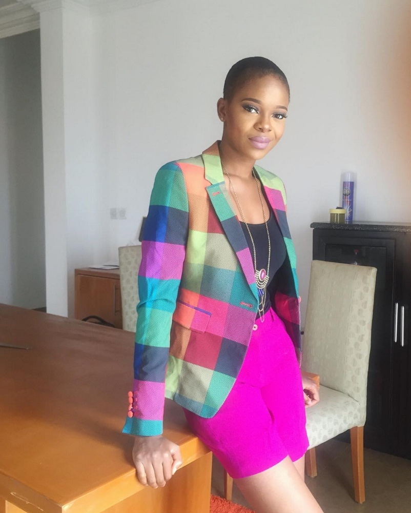 zainab balogun mae otti bellanaija april2016_Screen Shot 2016-04-25 at 19.20.04