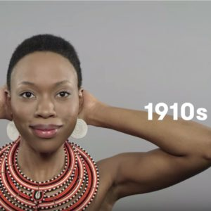 100 years kenyan beauty bellanaija may2016_Screen Shot 2016-05-16 at 10.23.44