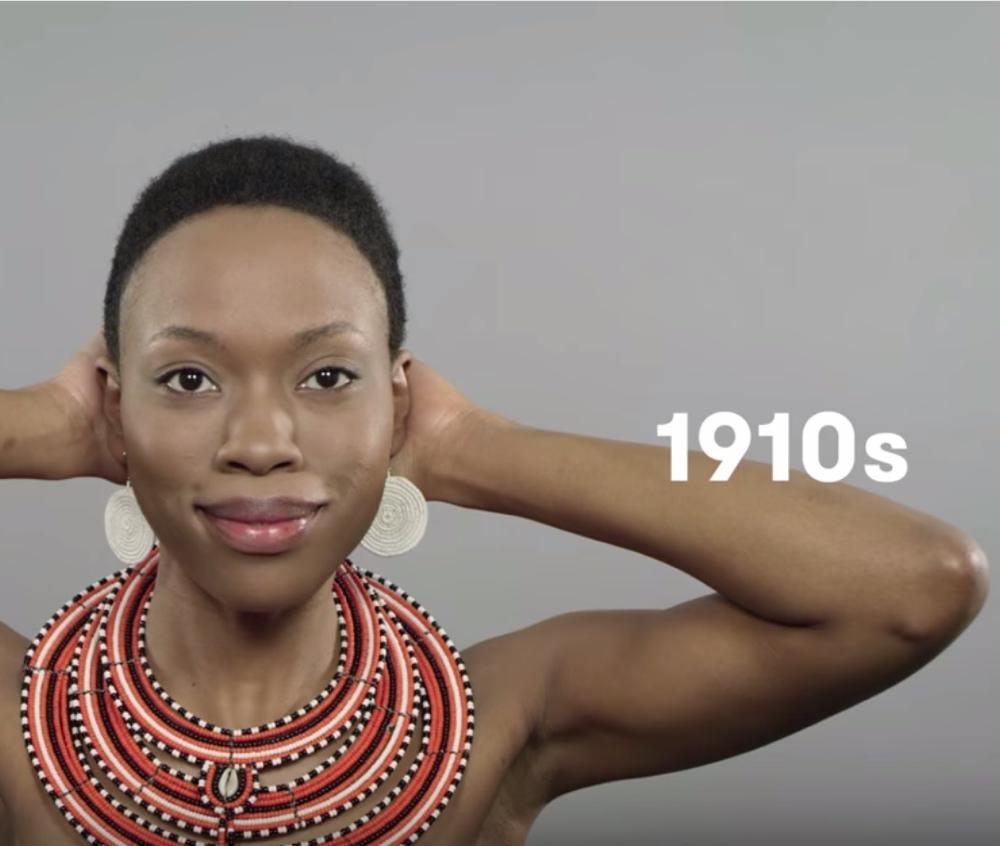 100 years kenyan beauty bellanaija may2016_Screen Shot 2016-05-16 at 10.23.44