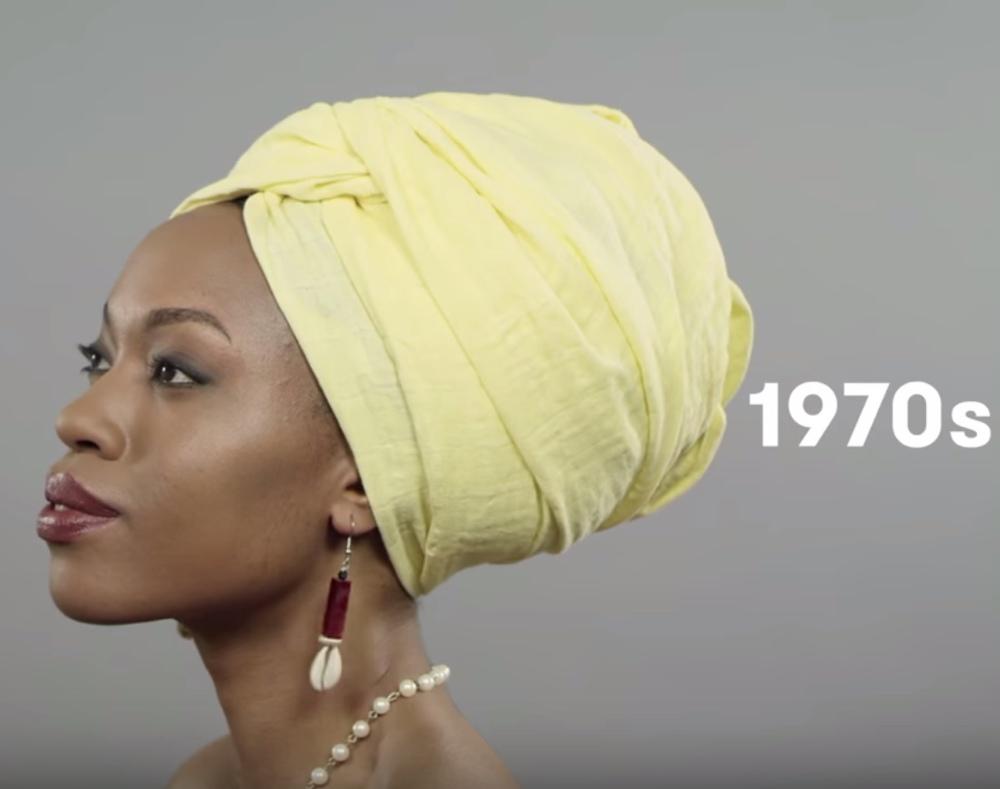 100 years kenyan beauty bellanaija may2016_Screen Shot 2016-05-16 at 10.24.47