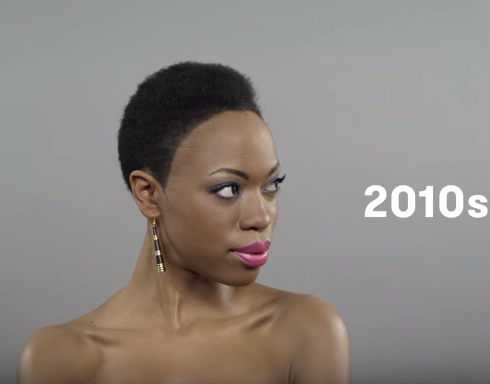 100 years kenyan beauty bellanaija may2016_Screen Shot 2016-05-16 at 10.25.23